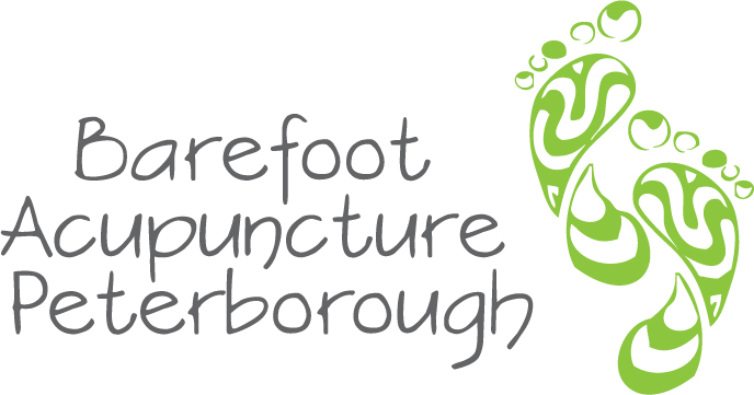 Barefoot Acupuncture Peterborough