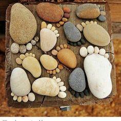 hotstonebarefoot